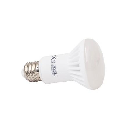 Bombilla led reflectora R60 E27 7W 650Lm
