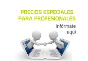 Profesional 290*200